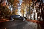 BMW X3 M Competition Line by dAHLer 2019 года