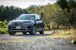 BMW X7 xDrive35d Design Pure Excellence 2019 года