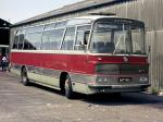 Bedford YRQ Duple Viceroy Express 1966 года