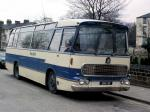 Bedford VAM14 Duple Viceroy 1967 года