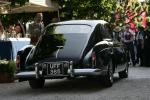 Bentley S1 Continental 1955 года