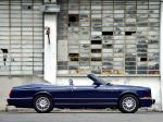 Bentley Azure 1995 года (WW)