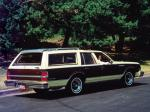 Buick Estate Wagon 1977 года