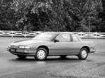 Buick Regal Coupe 1988 года