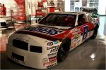 Buick Regal Winston Cup Race Car 1991 года