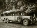 Bussing VI 1927 года