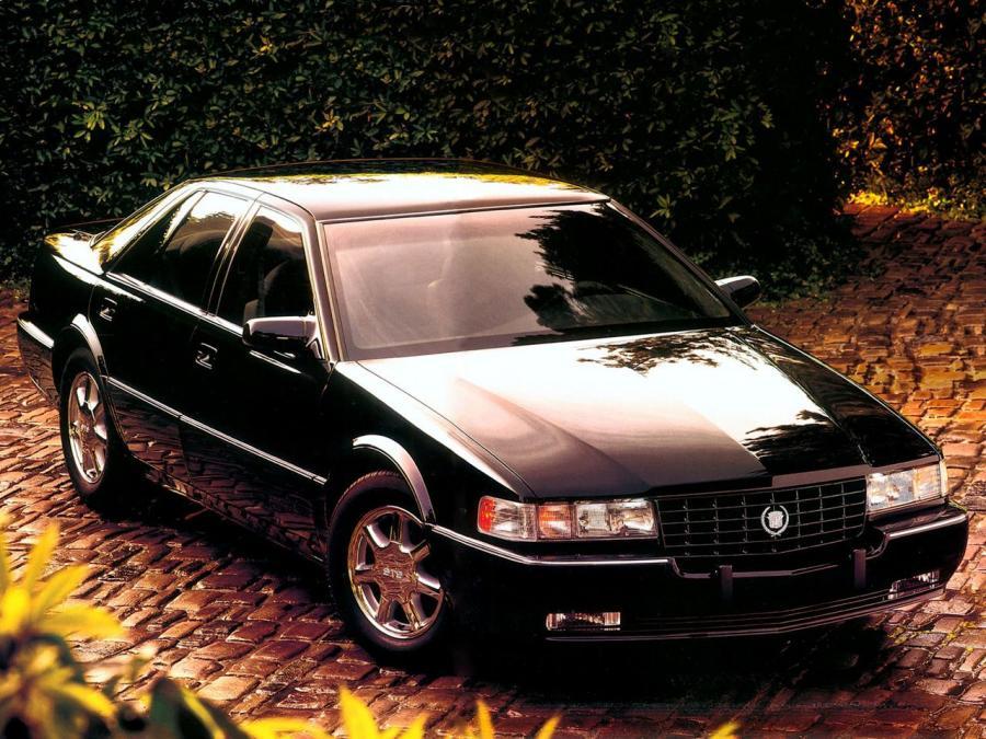 1992%20Cadillac%20Seville%20STS%20009.jpg