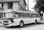 Chausson APH522 1952 года