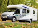 Chausson Flash 28 2010 года