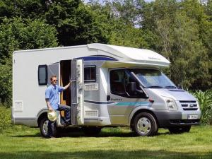 2011 Chausson Flash 02