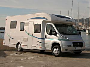 Chausson Flash 49 EB