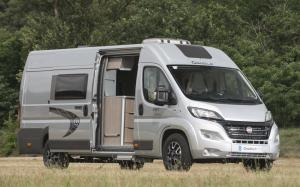 Chausson Twist V697 Exclusive 2015 года