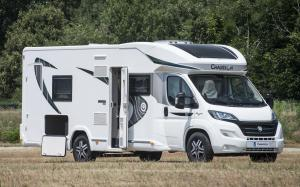 Chausson 757 Flash Special Edition