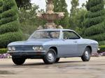 Chevrolet Corvair 500 1969 года