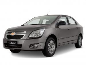 2013 Chevrolet Cobalt Advantage