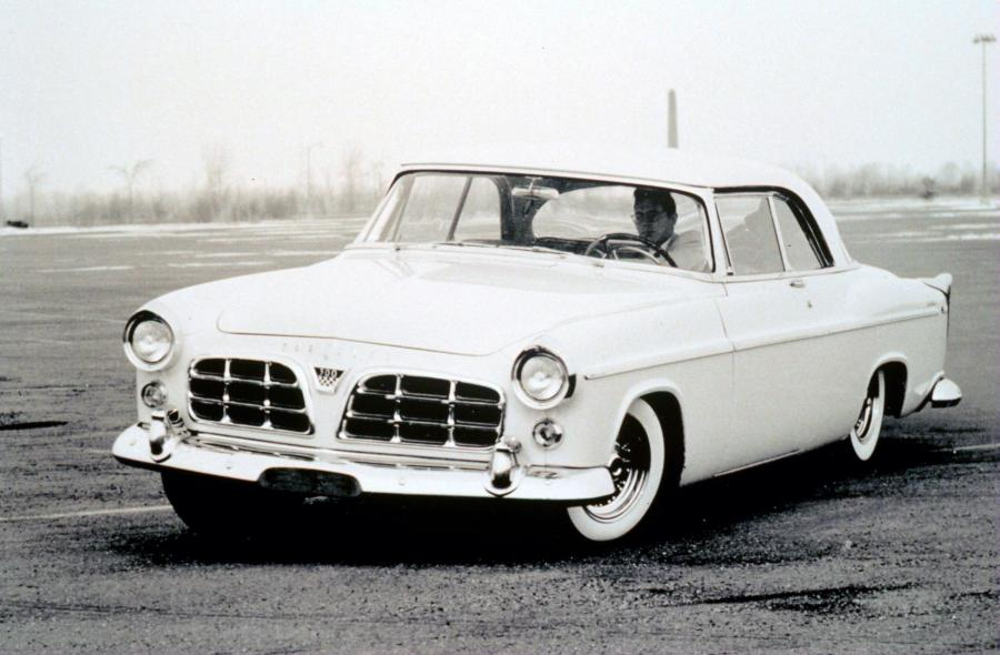 Chrysler 300 '1955