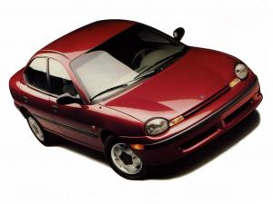 Chrysler Neon '1994