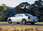Chrysler 300C Concept 2003 года