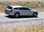 Chrysler 300C Touring Concept 2003 года