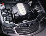 Chrysler Crossfire 2004 года