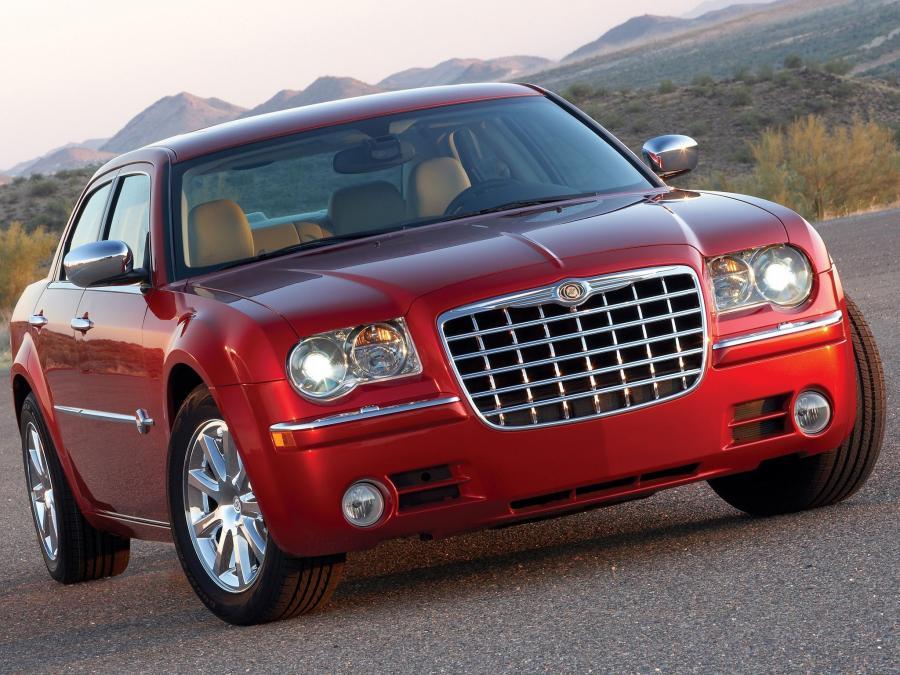 сменным графиком каталог автомобилей с фото и ценами сначала согласилась, затем