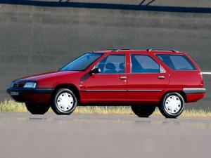 Citroen ZX Break '1993