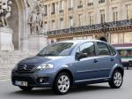 Citroen C3 So Chic 2006 года