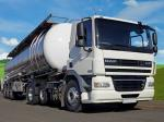 DAF CF85 6x2 FTP Sleeper Cab 2001 года