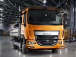 DAF LF 150 4x2 FT Day Cab 2013 года