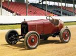 Dodge Brothers Race Car 1924 года