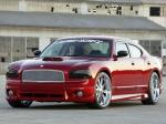Dodge Charger R/T by Xenon 2005 года