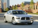 Dodge Charger R/T 2005 года