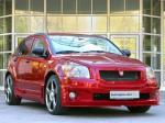 Dodge Caliber by Koenigseder 2007 года