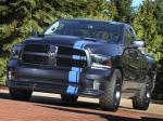 Dodge Ram Urban by Mopar 2012 года