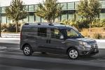 Dodge Ram ProMaster City SLT Wagon 2015 года