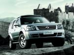 DongFeng Oting 2007 года