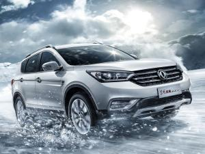 Dongfeng Fengshen AX7