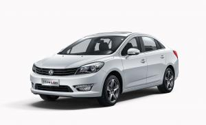 DongFeng Fengshen L60 2015 года