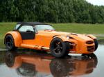 Donkervoort D8 270 RS 2007 года
