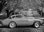 Ferrari 212 Export Berlinetta (0038M) 1951 года