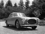 Ferrari 212 Inter Coupe 1952 года