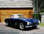 Ferrari 250 GT Berlinetta Tour de France 1956 года