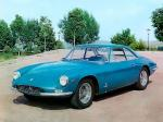 Ferrari 500 Superfast (5951SF) 1964 года