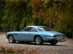 Ferrari 500 Superfast (Series II) 1965 года (UK)