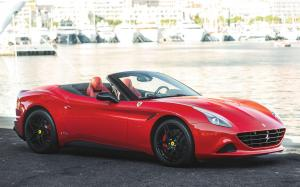 Ferrari California T The Pinnacle (226893) '2017