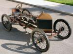 Ford 666 Race Car 1907 года