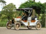 Ford Model T Runabout 1911 года