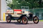Ford Model T Pickup 1915 года