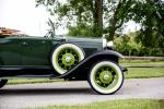 Ford Model A Roadster 1930 года