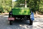 Ford Model A Roadster Pickup Truck 1931 года